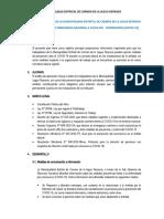 ANEXO 1 PLAN DE COMUNICACIÓN.docx