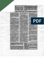 declaracion-de-sanbernardo-1990