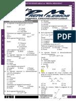 01 analisis y vectores.docx