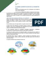 ALIMENTACION_EN_LA_DIABETES[1]