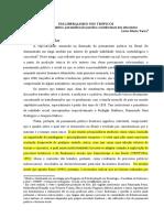 TERRA, L. M. Um liberalismo nos trópicos.doc