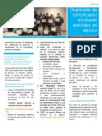 folleto-solicitud-duplicado-certificado-oct-2017