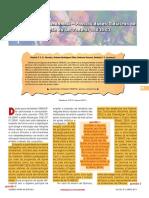 Moreira.pdf