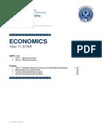 2017-Year-11-ATAR-Economics-Course-Outline-Booklet.pdf-1804793663