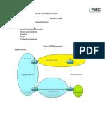 TALLER OSPF intermedio