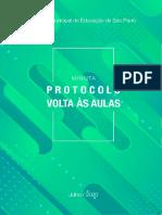 Minuta de Protocolo Volta às Aulas _ Julho 2020 (1).pdf