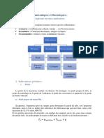 Sollicitations et contraintes .pdf