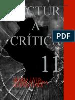 lectura critica 11