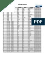 Elenco medici convenzionati 0212.pdf
