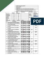 Diagrama de procesos general cocina propuesto (1)