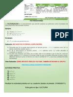 8VO_MATEMATICAS_GUIA_1.docx