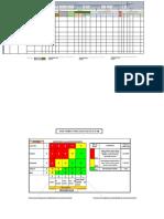 CCH-SIG-SSOMA-F-003 IPERC formato
