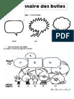 les-bulles-BDBD.pdf
