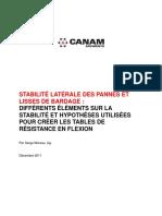 2011-12-stabilite-laterale-des-pannes-et-lisses-de-bardage1.pdf