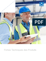 Astron_Product_Selector_FR.pdf