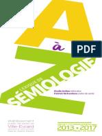 lexique_semio_psy_print_EPSVilleEvrard2016
