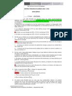 EVALUACIÓN DE ESTRUCTURA ATÓMICA.docx