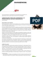 2fichas-transgenicos-agroecologia
