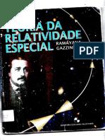 Gazzinelli-red.pdf