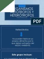 ppt-Organismos-autótrofos-y-heterótrofos-6º (1).pdf