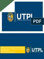 asset-v1_UTPL+EFHE+2016+type@asset+block@Sem_05.pptx