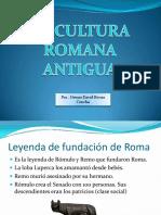 culturaromana