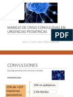 manejodecrisisconvulsivasenurgenciaspediatricas-170108094325.pdf