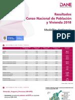 Presentacion-medellin-Censo2018