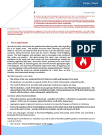 IMCASF-35-16.pdf
