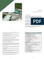 Conceptos comunes, unidad de carga y equipos de manutención