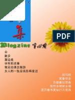 Blogzine0802