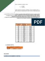 Ejercicio 2 metodos.xlsx