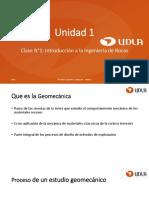 Clase_1_introduccion_a_la_ingenieria_de_rocas