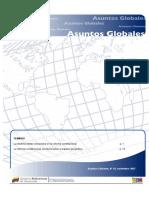 Asuntos-Globales-Nº-10-noviembre-2007.pdf