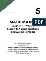 SLK-Math-5-Week-6-Lesson-1