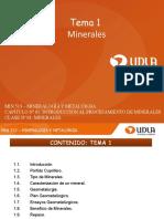 Tema 1 metalurgia