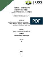 Davila_Davila_Rosa_Floribel.PA2..docx
