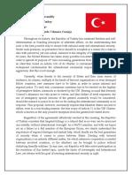 Position-paper-Republic-of-Turkey