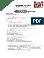 ORIENTACIÓN PARA EL APOYO DEL PADRE DE FAMILIA SEMANA 15 ACT. 1.pdf
