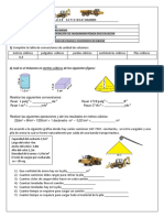 Actividad Volumen Retrocargador.pdf
