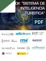Sistemas de Inteligencia Turística.pdf
