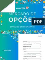 1557509652Entrando_em_Derivativos__Mercado_de_Opes