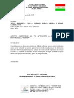 CARTA PSICOLOGA.docx