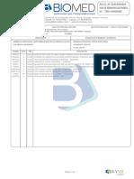 20454094221-09-T001-00000365.pdf