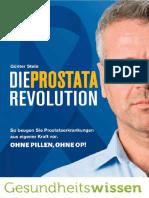 prostata-revolution_4