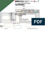 FORMATO HORAS EFECTIVAS- inicial-primaria--2014-para editar