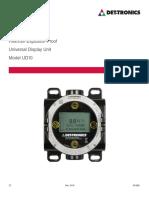 95-8661-7.2-(UD10).pdf