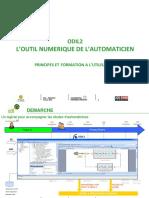 Fevrier_2015_-_Formation_ODIL2