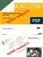006.2_CAT-6040_Servo System A11-Servopump.ppt