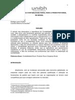 a-importc3a2ncia-da-contabilidade-para-o-produtor-rural-no-brasil-andrc3a9-e-rodrigo.pdf